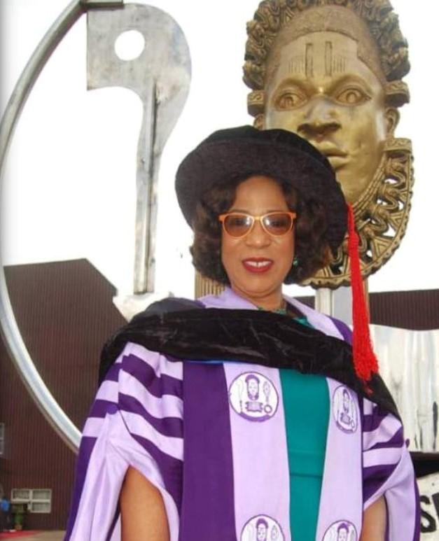 Mrs-Aladewolu-Executive-Director