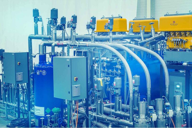 liquid-nitrogen-and-oxygen-production-plantsliquid-nitrogen-and-oxygen-production-plants